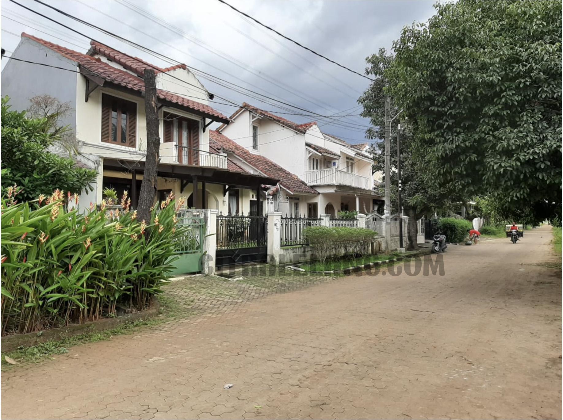 L210826-0930 Bogor CIMB RICHARD BENYAMIN PATTY (F1)