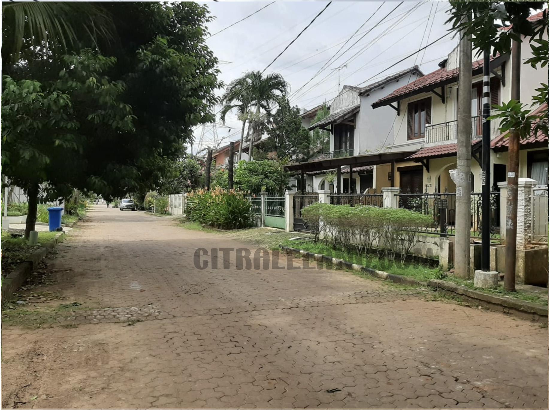 L210826-0930 Bogor CIMB RICHARD BENYAMIN PATTY (F2)
