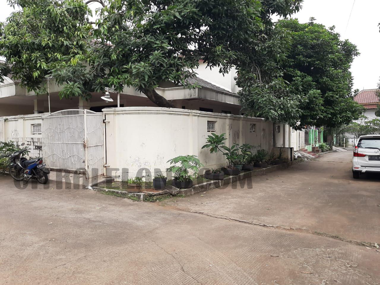 L210901-0930 Bogor MANDIRI Ossy Yusana WK (F0)