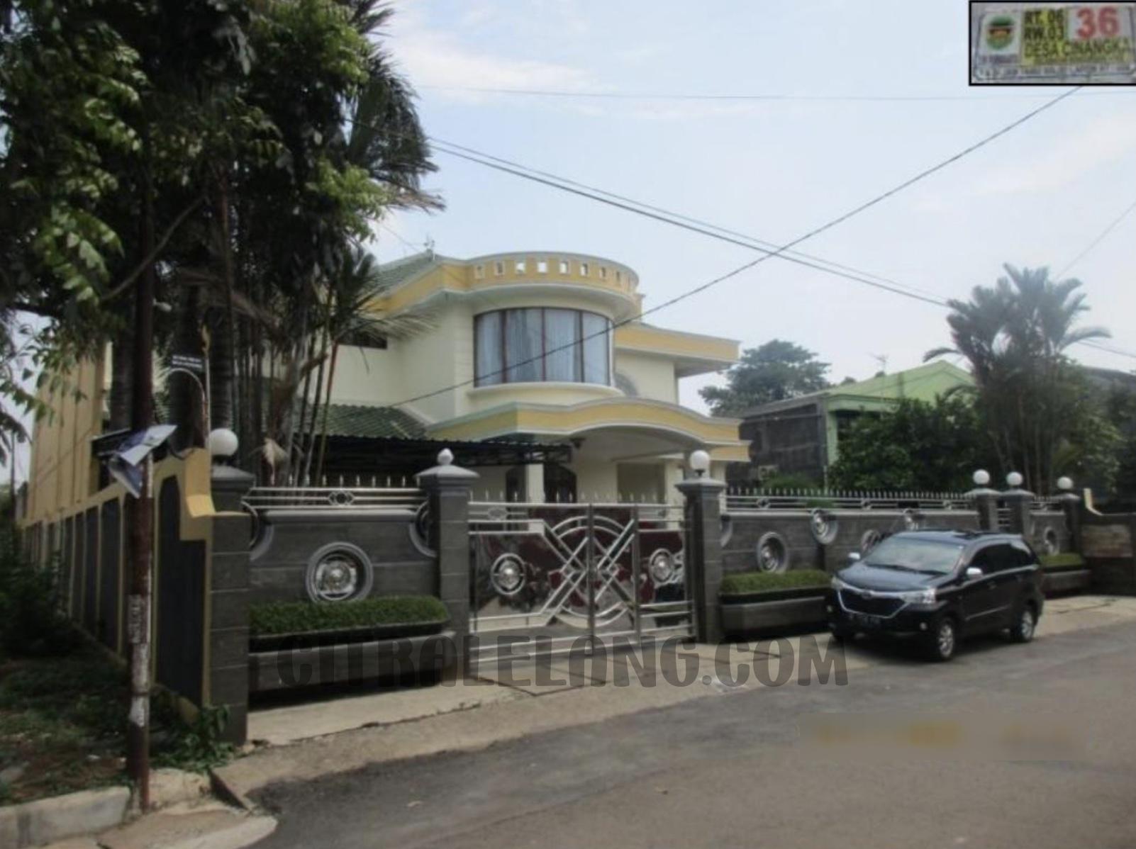 L210901-1300 Purwakarta KEB HANA PT Handal Jaya Karimbo (F0)