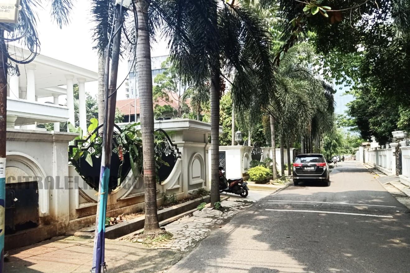 L210909-1000 JKT-V CIMB Hariyanto (F2)