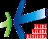 CLN Logo